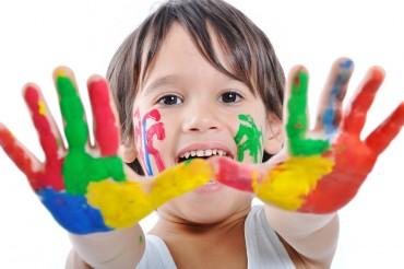 Format4Kids - Eventi per bambini