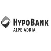 hipobank