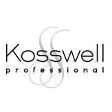 kosswell