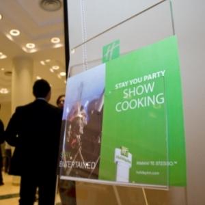cooking class - eventi