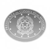 presidenza-del-consiglio