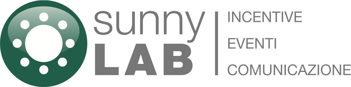Sunny Lab