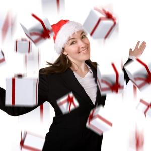 Natale eventi