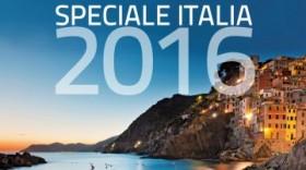 COVER-ITALIA2016-360x200