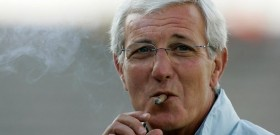 marcello-lippi-70075051